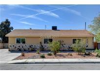 View 4611 Patterson Ave Las Vegas NV