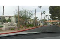 View 3151 N Soaring Gulls Dr # 1205 Las Vegas NV