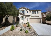 View 7248 Neches Ave Las Vegas NV