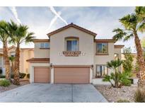 View 8197 Coyado St Las Vegas NV