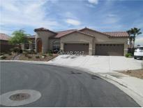 View 7709 Villa Montara St Las Vegas NV
