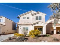 View 8033 Peaceful Village Pl Las Vegas NV