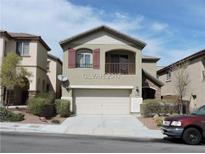 View 10738 La Florentina Ave Las Vegas NV
