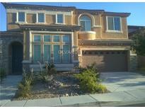View 11757 Via Vera Cruz Ct Las Vegas NV