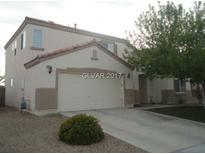 View 3913 Aspen Creek Ave North Las Vegas NV