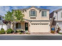 View 6276 Huntington Ridge Ave Las Vegas NV