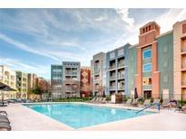 View 38 E Serene Ave # 406 Las Vegas NV