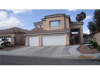View 7884 Nookfield Dr Las Vegas NV