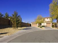 View 10132 Shore Pine Ave Las Vegas NV