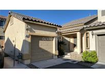 View 7876 Territorial St Las Vegas NV