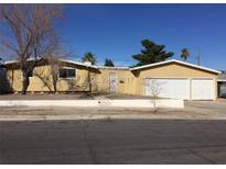 View 5310 Evergreen Ave Las Vegas NV