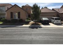 View 2281 Moresca Ave Henderson NV