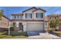 View 4633 Sequoia Park Ave Las Vegas NV