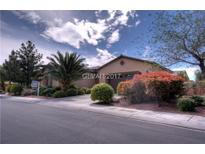 View 6149 Denton Ranch Rd Las Vegas NV