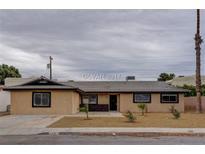 View 3398 El Camino Real Las Vegas NV