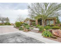 View 8425 Frazier Park Ct Las Vegas NV