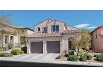 View 828 Colina Alta Pl Las Vegas NV