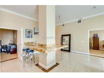 View 200 Hoover Ave # 1605 Las Vegas NV