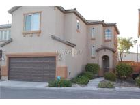 View 8281 Begonia Blush Dr Las Vegas NV