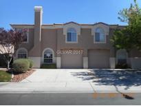 View 10122 Rocky Tree St Las Vegas NV