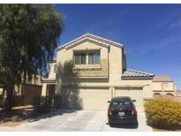 View 1204 E El Campo Grande Ave North Las Vegas NV