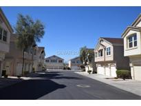 View 6532 Charlie Chaplin Ave # 101 Las Vegas NV
