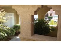 View 5201 S Torrey Pines Dr # 1251 Las Vegas NV