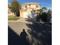 View 4454 Bertram Ln Las Vegas NV