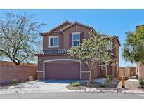 View 3005 Varenna Ridge Ave Las Vegas NV