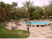 View 220 E Flamingo Rd # 236 Las Vegas NV