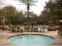 View 220 E Flamingo Rd # 224 Las Vegas NV