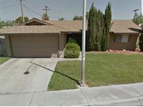 View 5725 Santa Catalina Ave Las Vegas NV