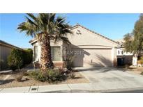 View 9652 Giddings Ave Las Vegas NV
