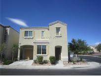 View 6612 Hathersage Ave Las Vegas NV