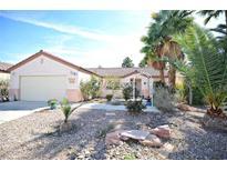 View 465 Green Gables Ave Las Vegas NV
