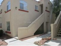View 8400 White Eagle Ave # 104 Las Vegas NV