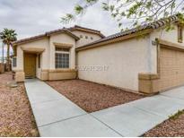 View 3748 Shallow Dove Ct North Las Vegas NV