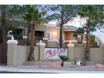 View 8070 W Russell Rd # 1060 Las Vegas NV