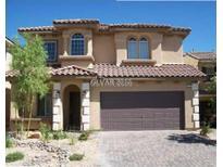 View 8140 Skytop Ledge Ave Las Vegas NV
