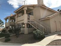View 1005 Sulphur Springs Ln # 201 Las Vegas NV