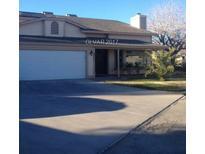 View 5721 E Owens Ave Las Vegas NV
