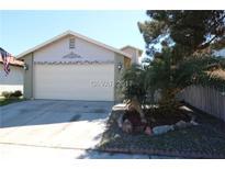 View 4024 Pelham Ct Las Vegas NV
