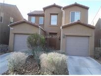 View 5573 Chapin Mesa Ave Las Vegas NV
