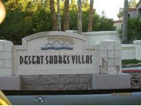 View 3151 Soaring Gulls Dr # 2165 Las Vegas NV