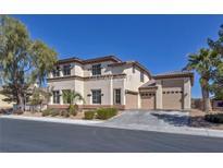 View 4704 Estate Ranch St North Las Vegas NV