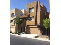 View 9320 Hopcroft Ave Las Vegas NV