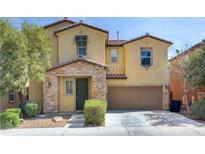 View 11054 Fort Bowie St Las Vegas NV