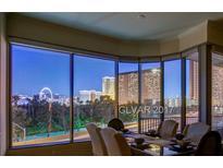 View 360 E Desert Inn Rd # 404 Las Vegas NV