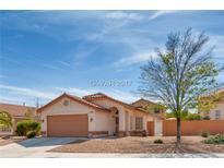 View 8245 W Gilmore Ave Las Vegas NV