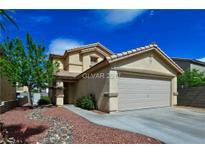 View 9554 Grapeland Ave Las Vegas NV